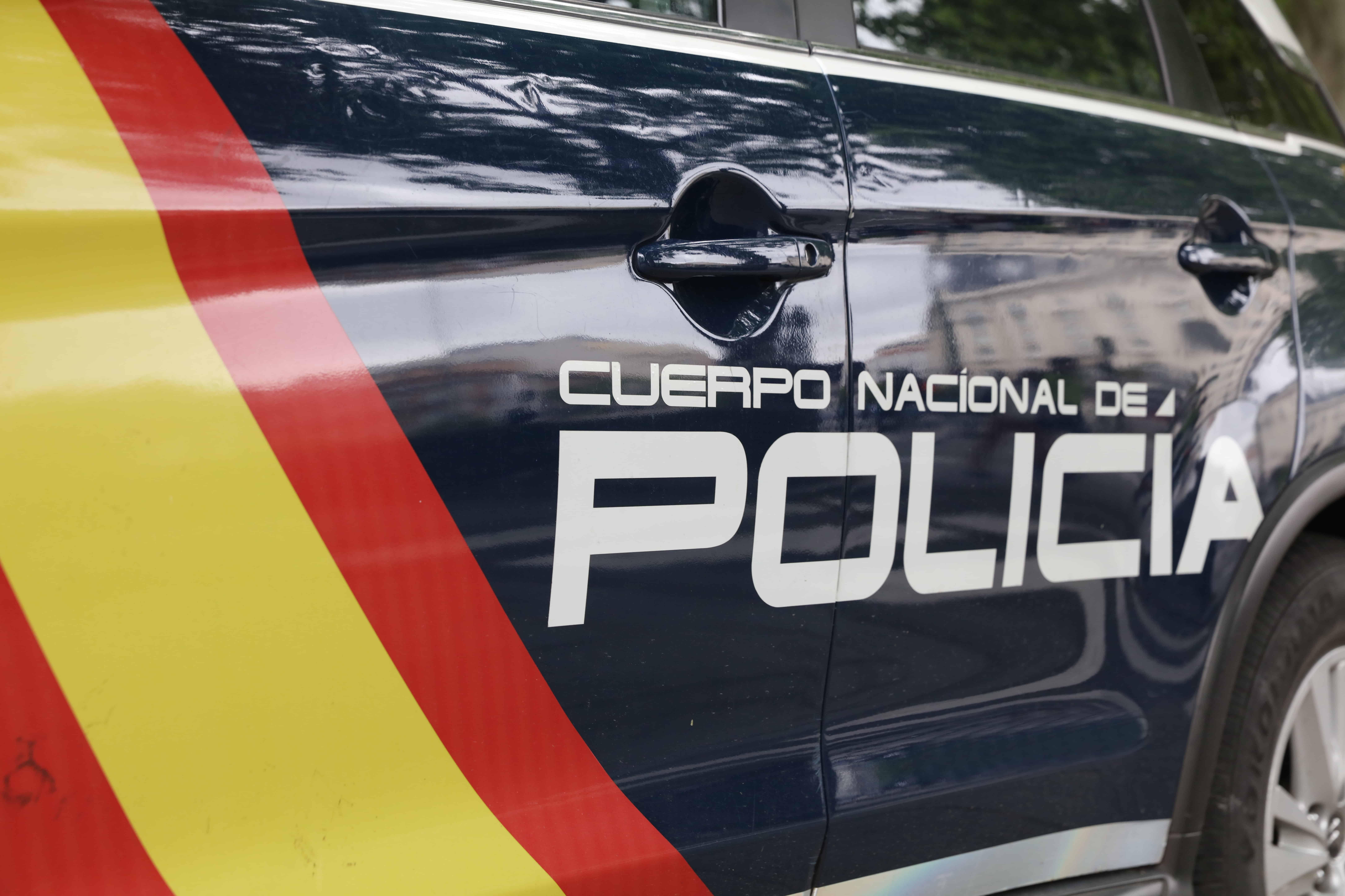 Guía de oposiciones a Policia Nacional