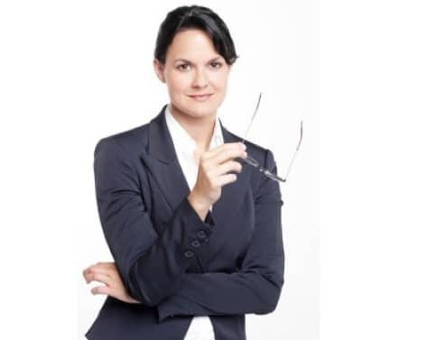 Ciclo Superior en Dirección de Empresas