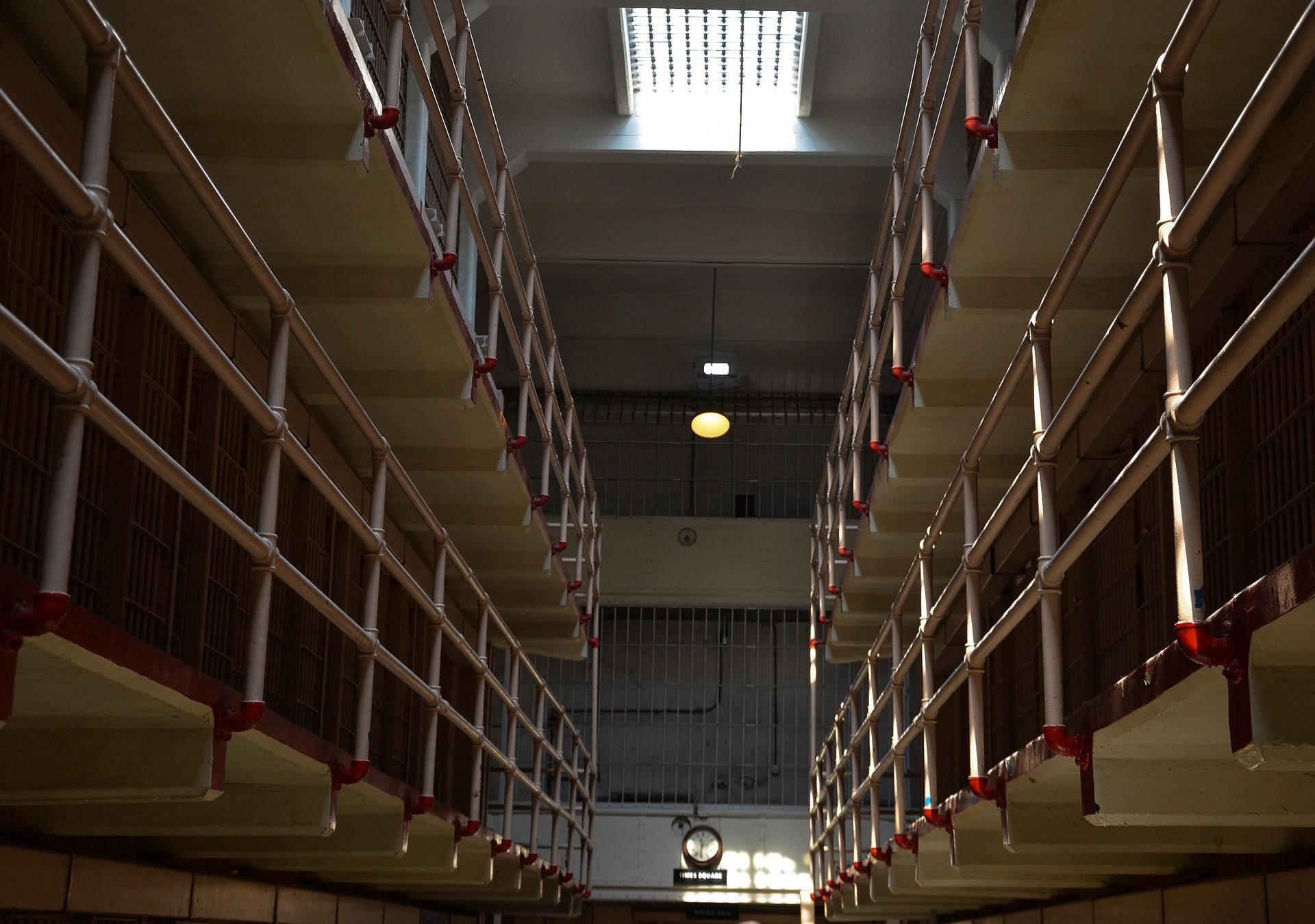 alcatraz 1663297 1920
