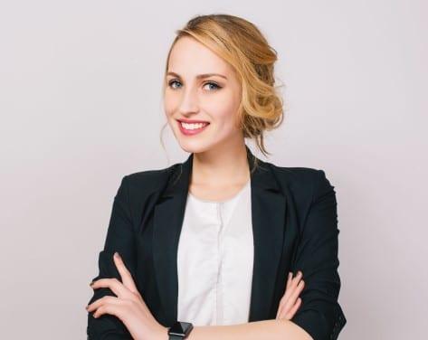 mujer oficina copia 1