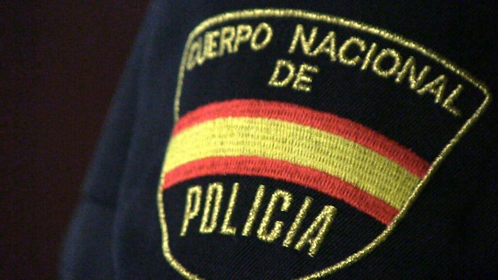 Oposiciones Policia Nacional Madrid