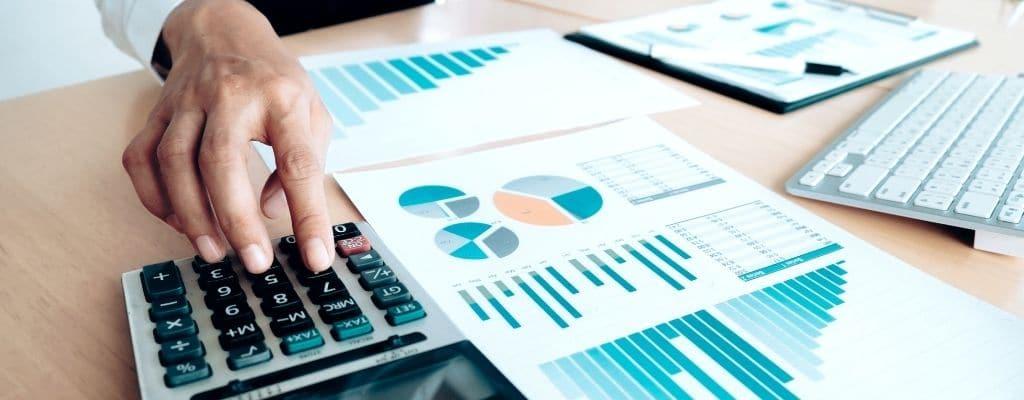 Estudiar FP Superior en Administracion y Finanzas