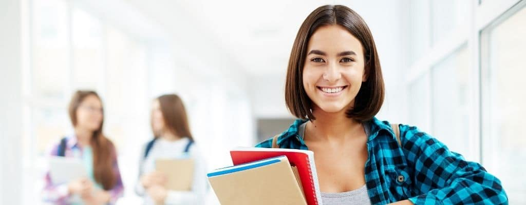 Qué hacer después de bachillerato: carreras universitarias.