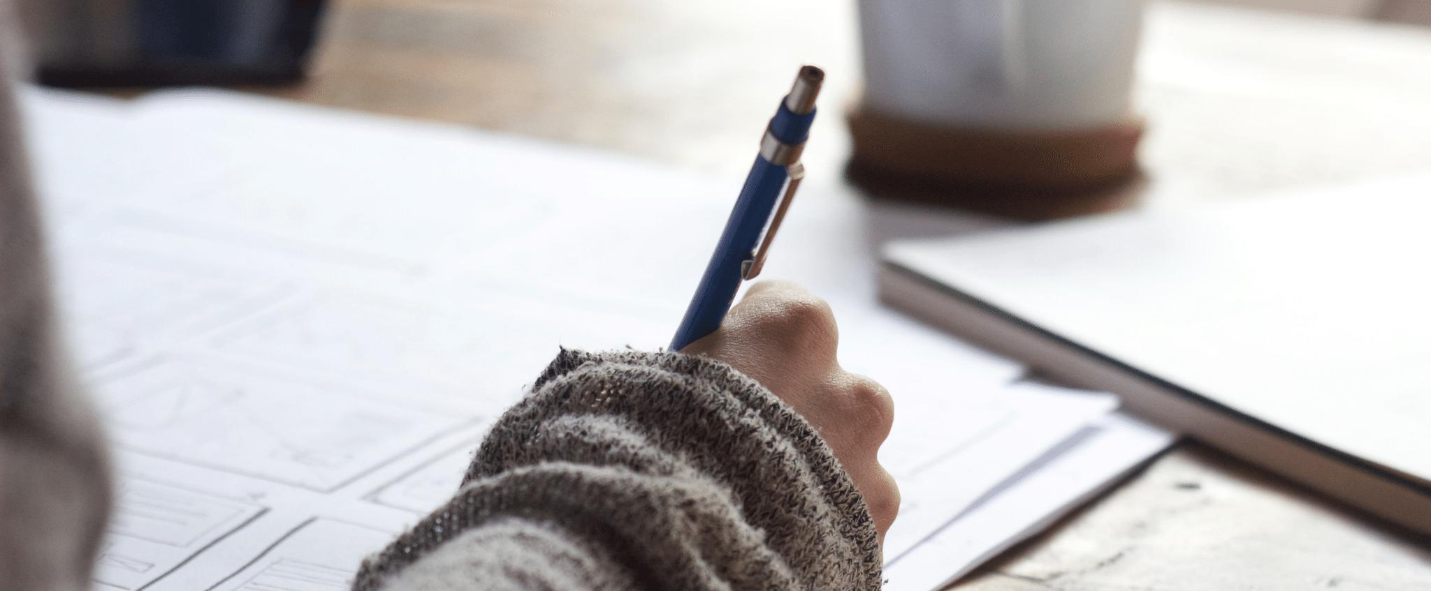 Auxiliar administrativo Madrid: todo lo que debes saber para serlo