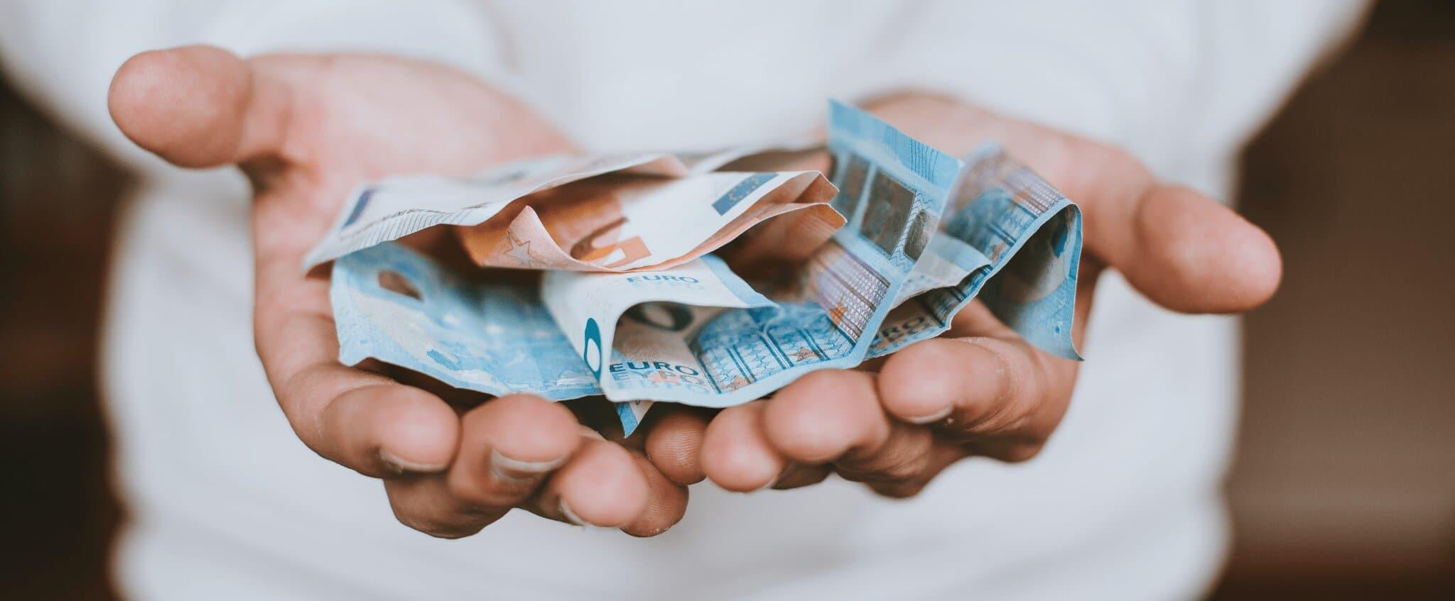 Oposiciones mejor pagadas: ¿cuáles son?
