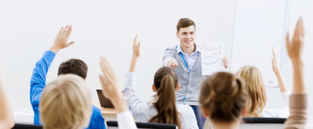 programa formación-mejores academias